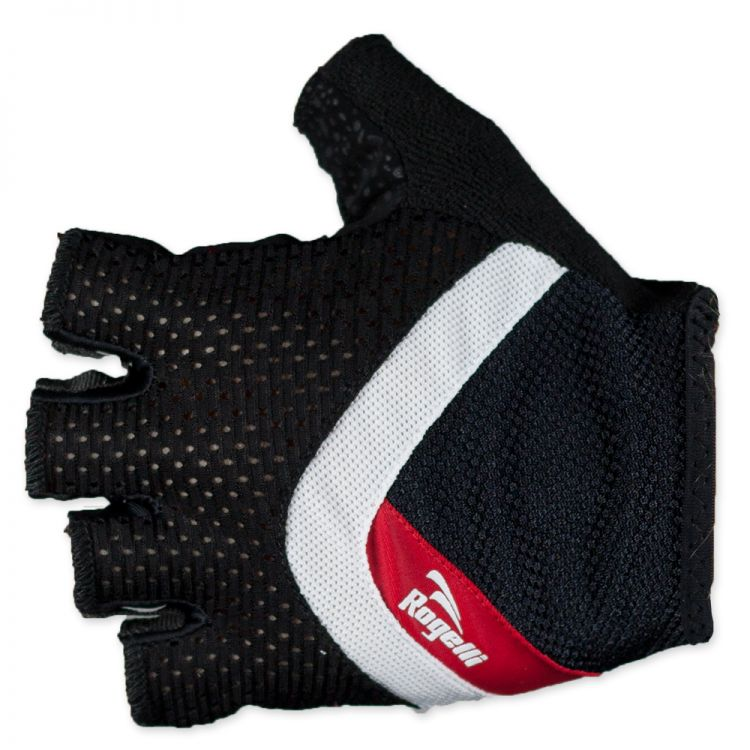 Rogelli Glove Brooker