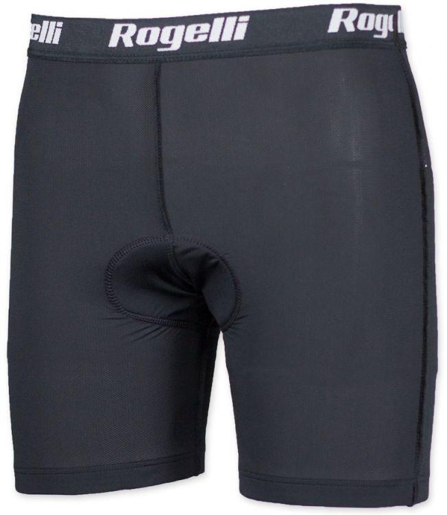 Rogelli Inner Short Navelli