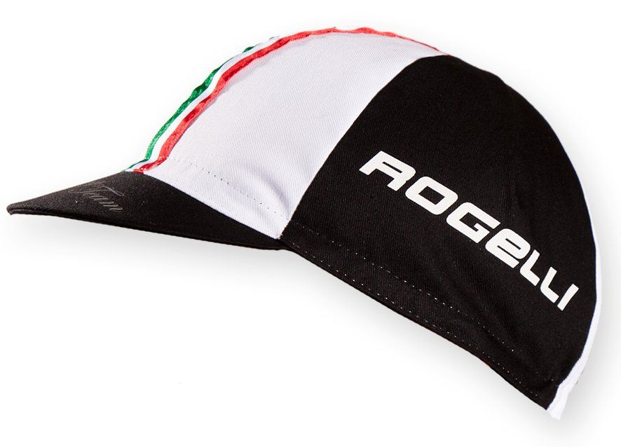 Rogelli Team Cap
