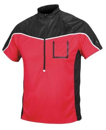 Koszulka rowerowa Etape Polo