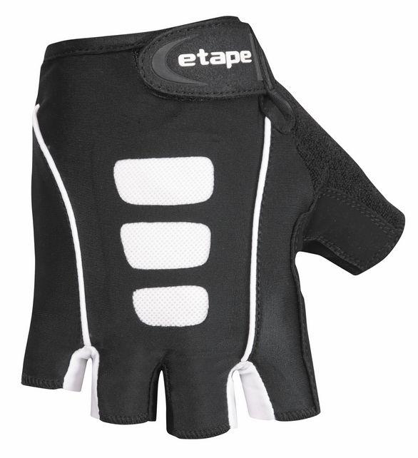 Rękawiczki kolarskie Etape Esprit