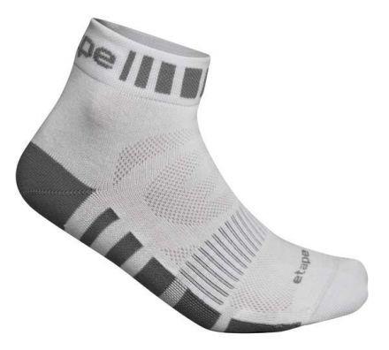 Etape Feet