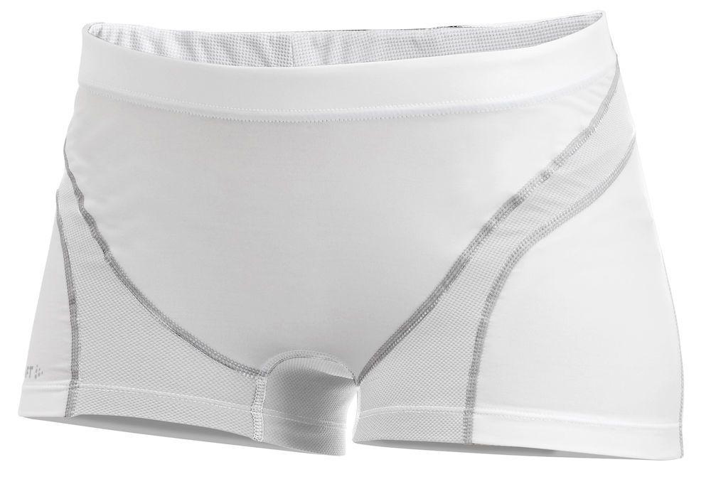 Damska bielizna termoaktywna Craft Cool Boxer