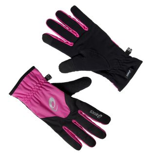 Asics Winter Gloves