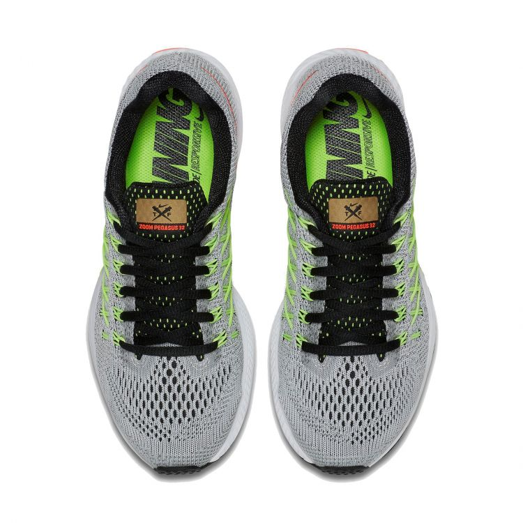 Nike Air Zoom Pegasus 32 Sklep Nordic Walking