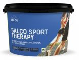 Salco Sport Therapy 5kg