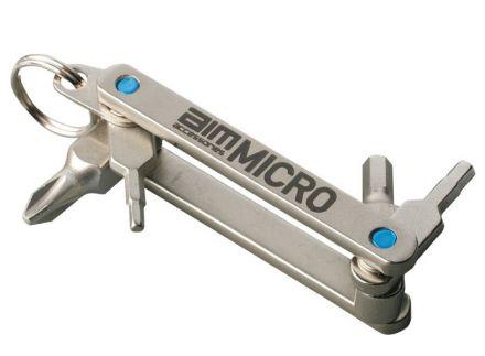 AIM Minitool Micro