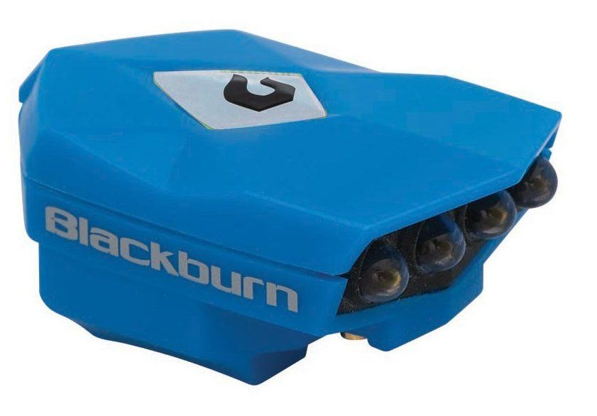 Blackburn Flea 2.0 USB