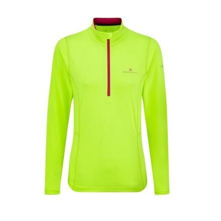 Ronhill Women's Thermal 200 1/2 Zip