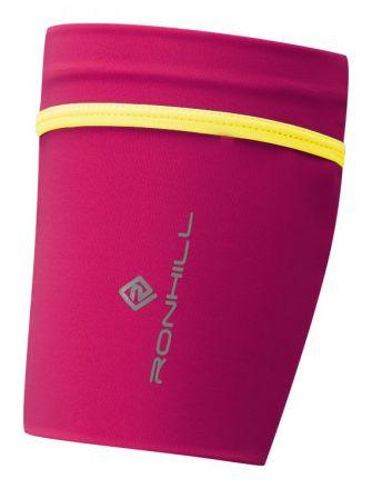 Opaska elastyczna na ramię Ronhill Stretch Arm Pocket