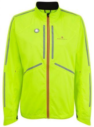 Ronhill Wms Vizion Photon Jacket - damska kurtka biegowa