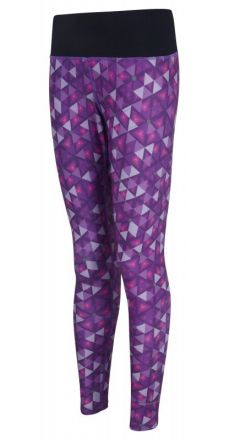 Ronhill Wm's Vizion Rhythm Tight - damskie getry do biegania
