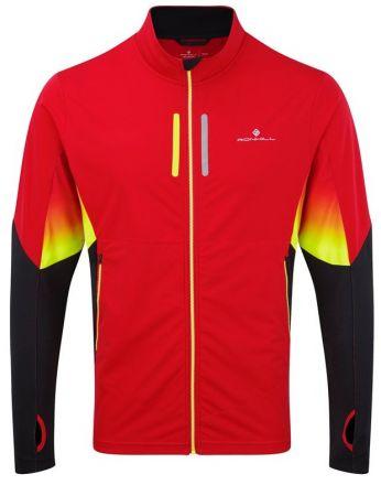 Męska kurtka do biegania Ronhill Advance Mistral Jacket