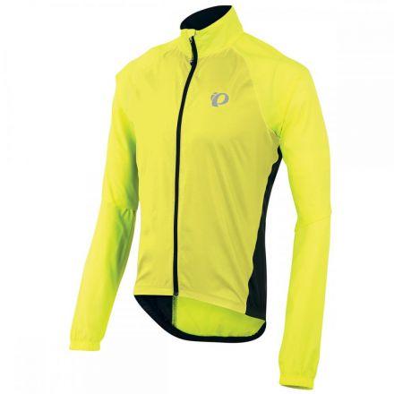 Pearl Izumi ELITE Barrier Jacket - męska kurtka kolarska 11131514428