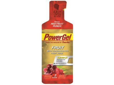 PowerBar Powergel Fruit 41g