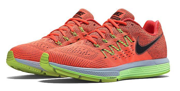 Nike Air Zoom Vomero 10 Sklep Nordic Walking