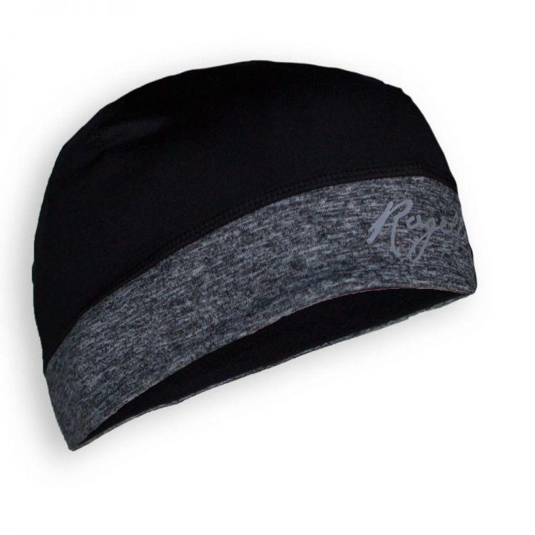 Damska czapka do biegania
