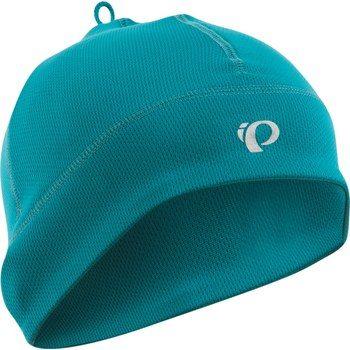 Pearl Izumi Thermal Run Hat - czapka do biegania