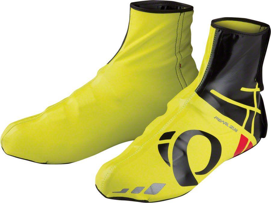 Pearl Izumi P.R.O. Baririer WSX Shoe Cover