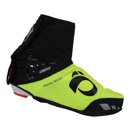 Ochraniacze na buty WxB