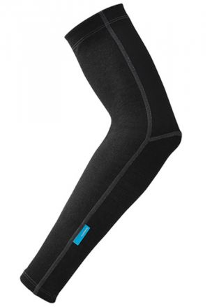 Shimano Breath Hyper Arm Warmer