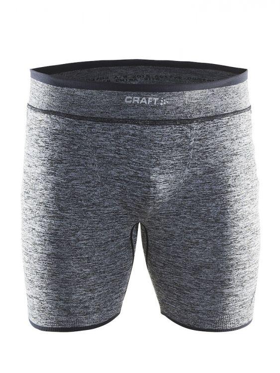 Craft Active Comfort Boxer