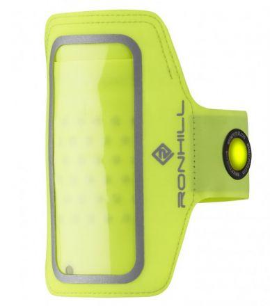 Etui na telefon Ronhill Led MP3 Armband