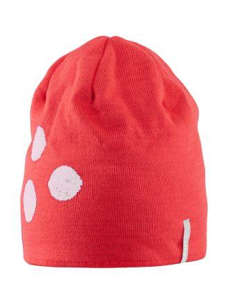 Craft Light 6 Dots Hat czapka zimowa sportowa