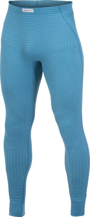 Craft Warm Wool UnderPant