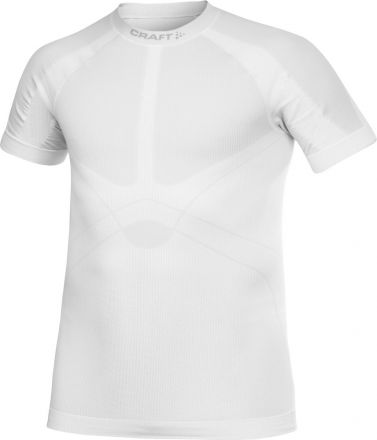 Bielizna termoaktywna Craft Warm ShortSleeve