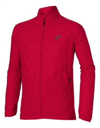 Asics Lite-Show Jacket letnia kurkta do biegania