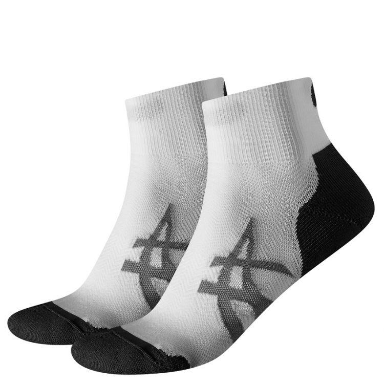 Asics Cushioning Sock - skarpety do biegania