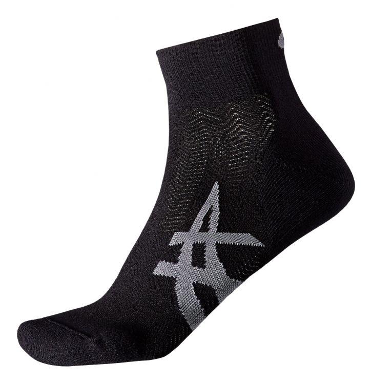 Asics Cushioning Sock - Skarpetki do biegania