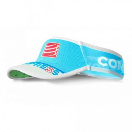 Compressport Ultralight Visor Cap