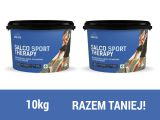 Salco Sport Therapy 10kg (2x5kg)