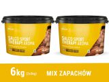 Salco Sport Therapy Aroma 6kg (2x3kg) MIX