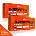 Olimp Thermo Speed Hardcore 240 kaps (2x120kaps)