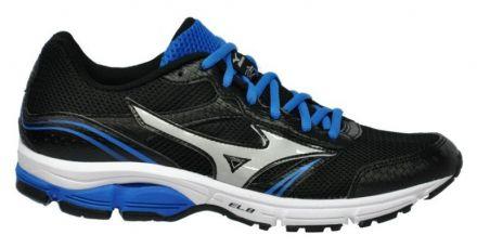 Mizuno Wave Impetus 3 - męskie buty do biegania J1GE151301