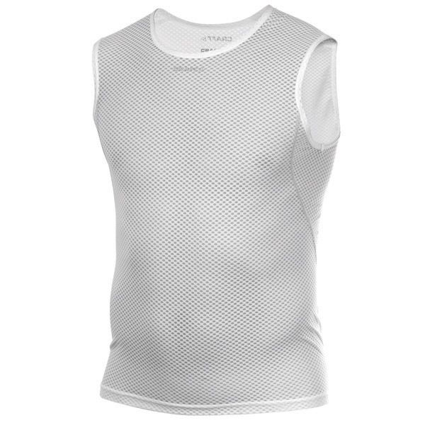 Craft Pro Cool Superlight Sleeveless