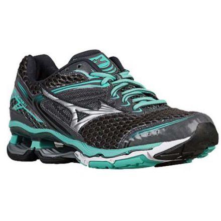 Mizuno Wave Creation 17 - męskie buty do biegania J1GC151805