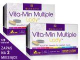 Olimp Vita-min Multiple Lady [120tab]