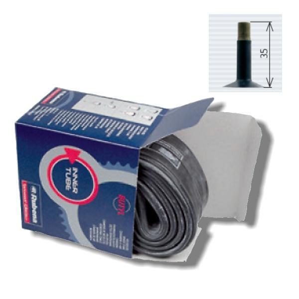 Rubena AV 27,5x1,00-1,50 35mm (25/37-584/597)