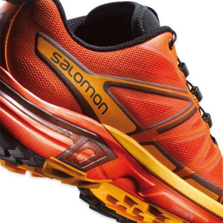 Salomon Wings Pro 2 Sklep Nordic Walking