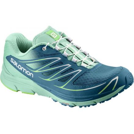 Salomon Sense Mantra 3 - buty do biegania 381582