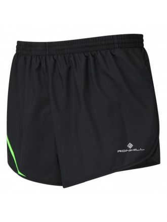 Spodenki do biegania Ronhill Advance Racer Short