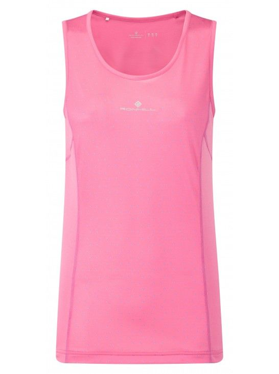 Ronhill Aspiration Vest - koszulka do biegania