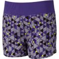 Ronhill Aspiration Rhythm Short