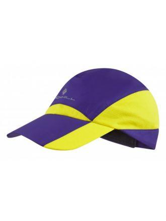 Ronhill Windlite Cap - czapka do biegania