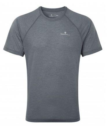 Ronhill Advance Motion S/S Tee - koszulka biegowa