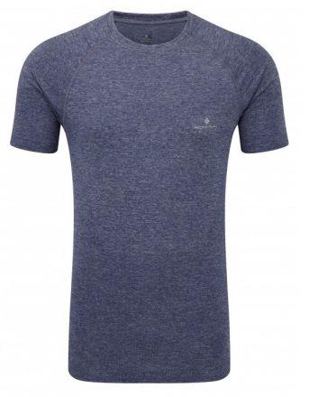 Ronhill Advance Cool Knit SS Tee - koszulka biegowa